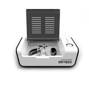 DRYBOX_3.0_Avantgarde4_0a5dc8b3-4984-49ed-9677-6488041bc1ae