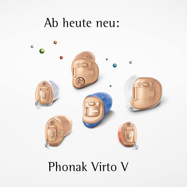 Phonak_Virto_V