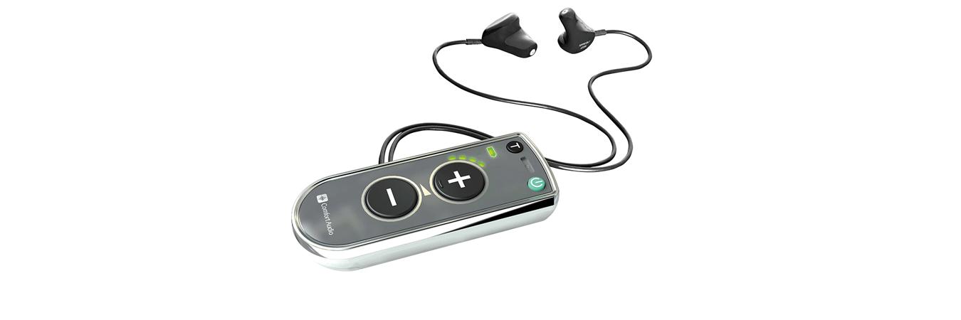 buehne-widex-funkmikrofon-comfort-audio-comfort-duett