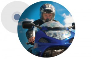 nonoise-biker-circle
