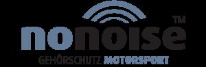 nonoise-logo-motorsport