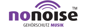 nonoise-logo-music
