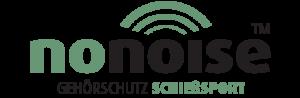 nonoise-logo-shoot