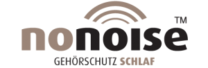 nonoise-logo-sleep