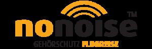 nonoise-logo-travel
