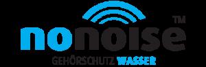 nonoise-logo-water
