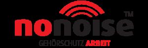 nonoise-logo-work