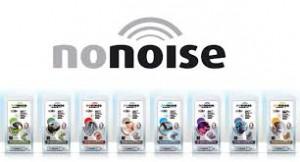 nonoise3