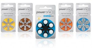 power-one-zinc-air-batteries