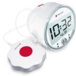 pro-alarmclock-w-bedshaker_z1