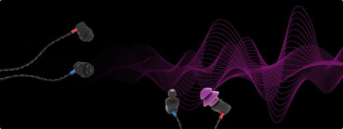 sound_clip_web
