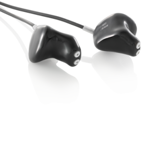 widex-earphones-schwarz-2