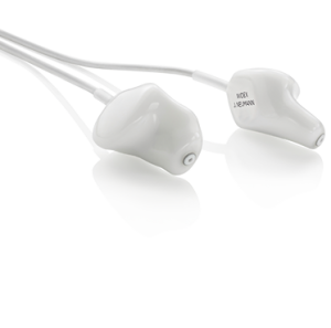 widex-earphones-weiss-2